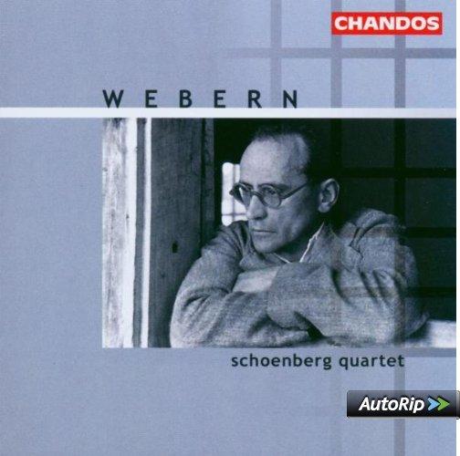 Webern 51zota12