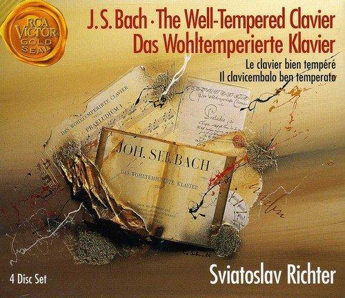 Bach au piano 61ospo10