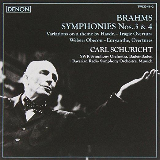 Brahms - 4e symphonie - Page 2 81dvqd10