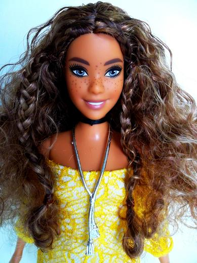 Les Barbies de Chloris Fashio11