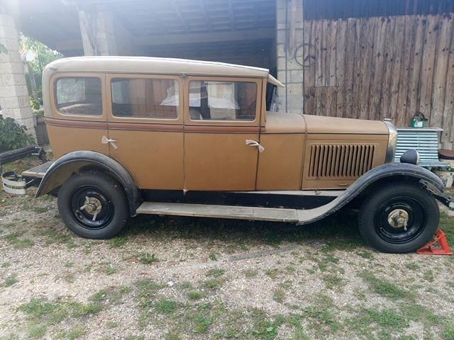 Une autre Peugeot d'avant guerre Dsc_1112