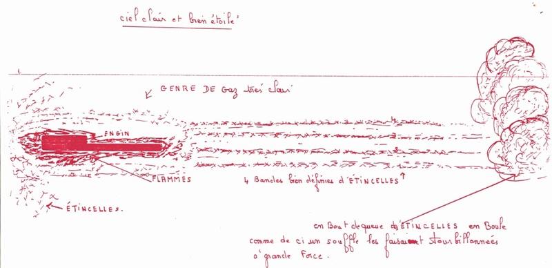 Les PAN D du Geipan - Page 16 Mireco10