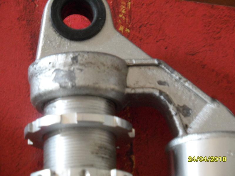 tec piggy back gas alloy shocks Sam_2910