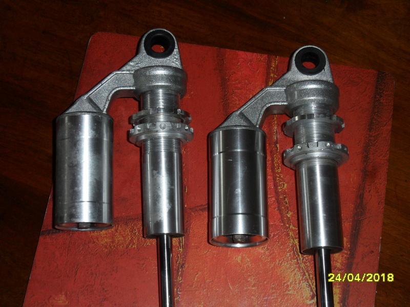 tec piggy back gas alloy shocks Sam_2911