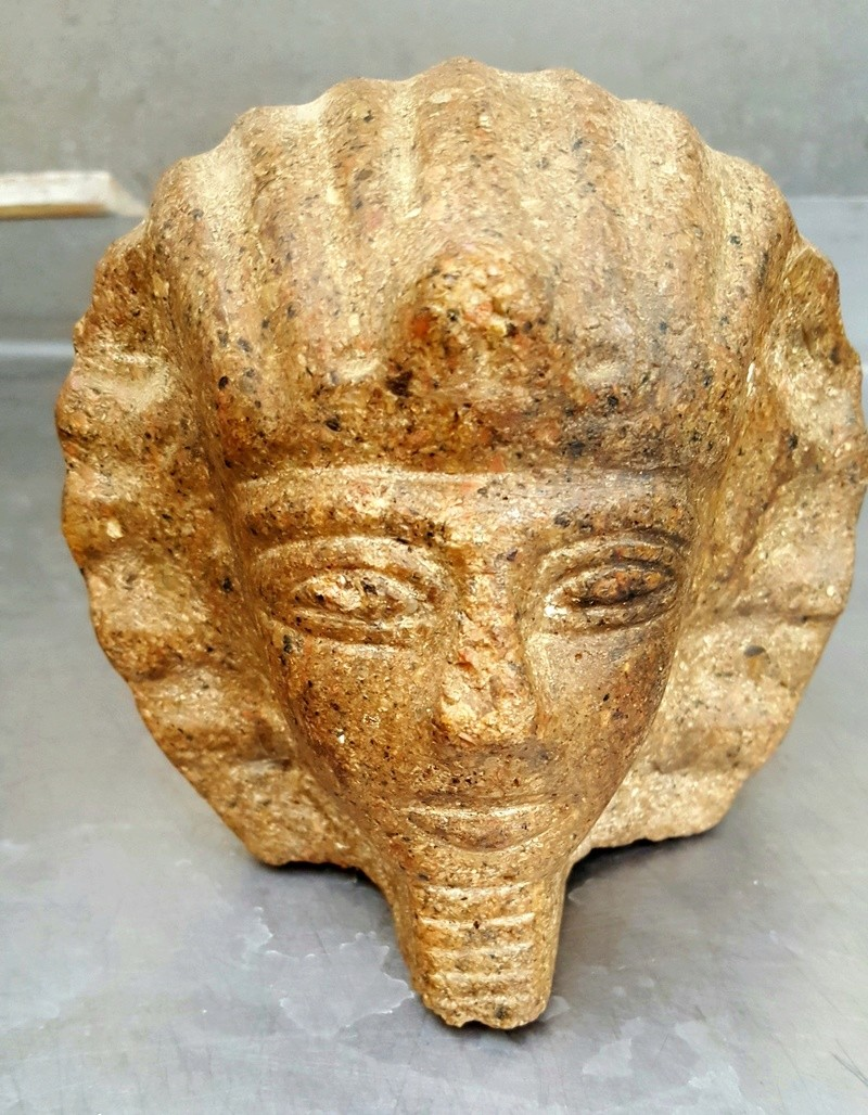 retour d'egypte 20180416