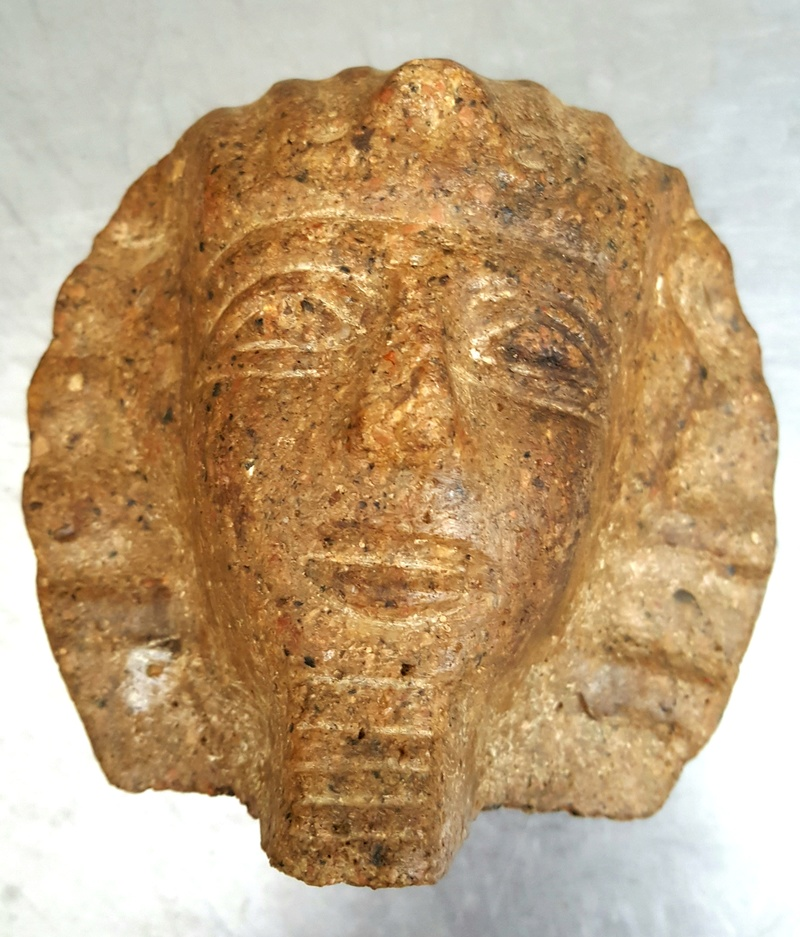 retour d'egypte 20180417
