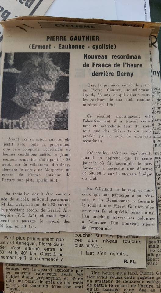 EESPC (Ermont Eaubonne Saint-Prix Cycliste) - Page 4 15622710