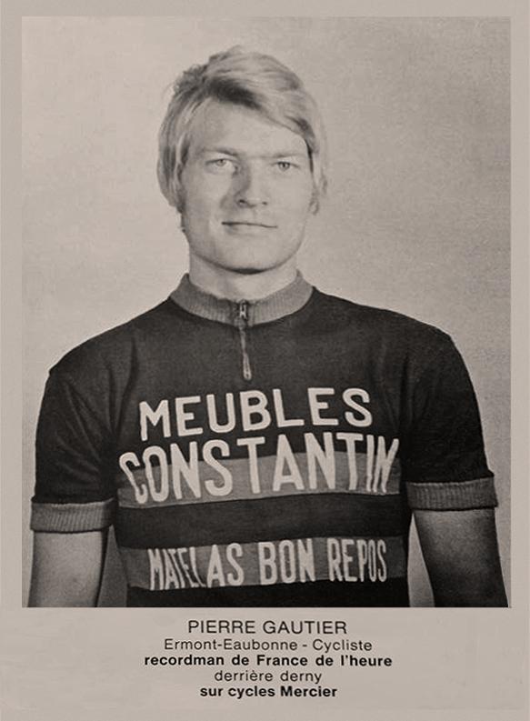 EESPC (Ermont Eaubonne Saint-Prix Cycliste) - Page 4 15697911