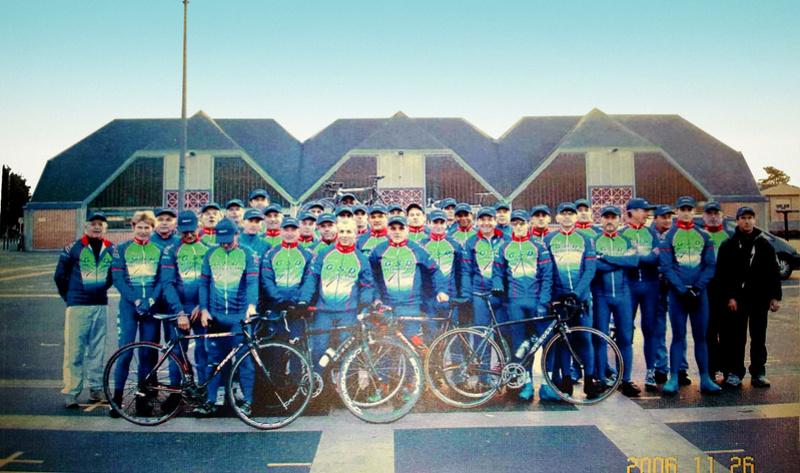 EESPC (Ermont Eaubonne Saint-Prix Cycliste) - Page 4 22396810