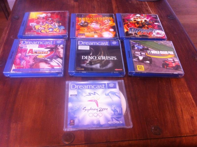 (EST) Jeux Dreamcast et Megadrive Img_0947