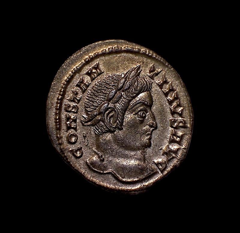 Ma ptite collection (Titus-Pullo) - Page 30 110