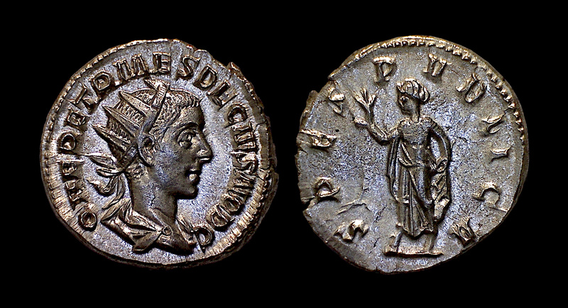 Ma ptite collection (Titus-Pullo) - Page 31 Antoni15
