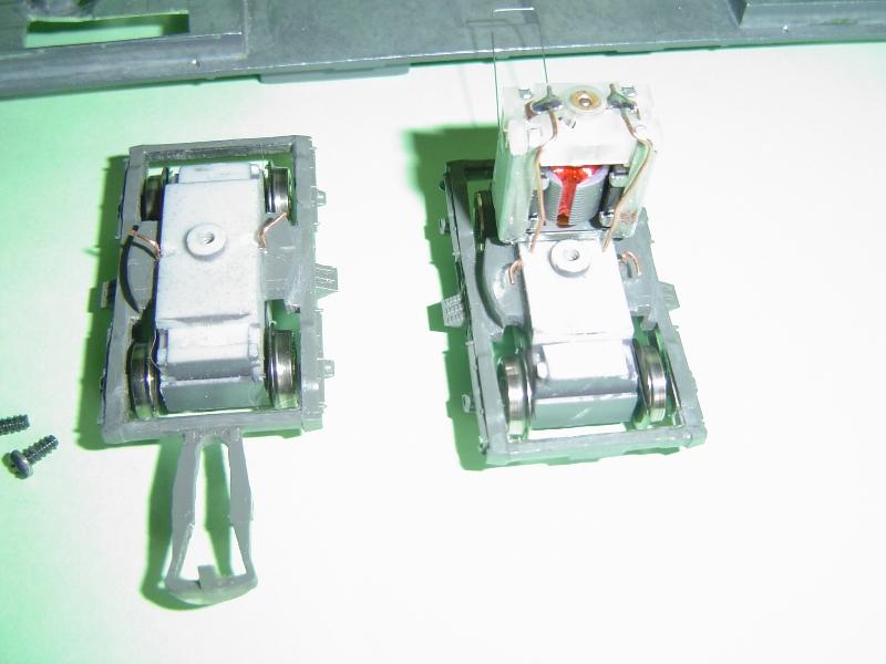 automotrice standard ETAT - Page 2 Dsc05114