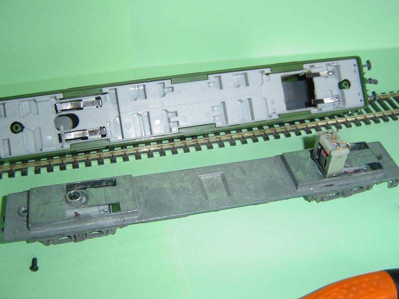 automotrice standard ETAT - Page 2 Dsc05115