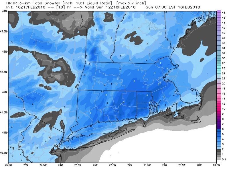 FEB 17th-18th Snow? Sleet? Rain? - Page 9 F2220a10