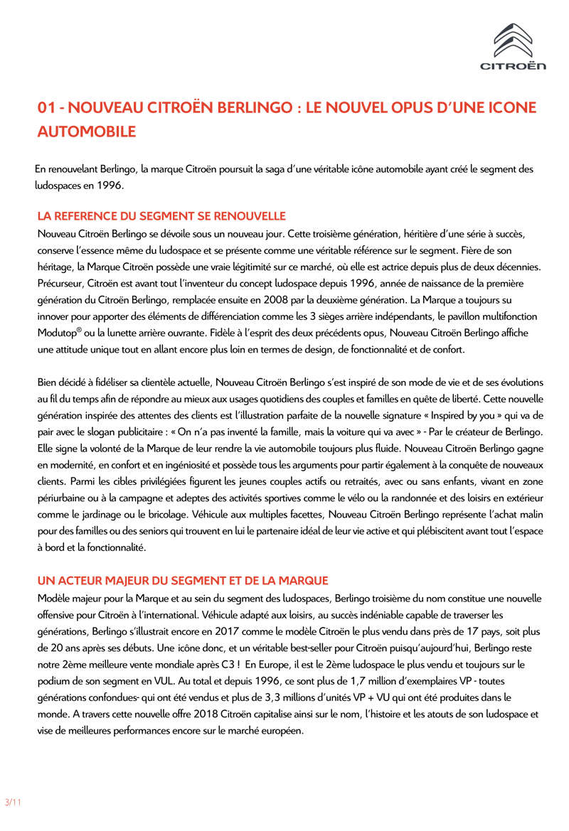 2018-[NOUVEAU MODELE] BERLINGO 2018 Vf_fr_11