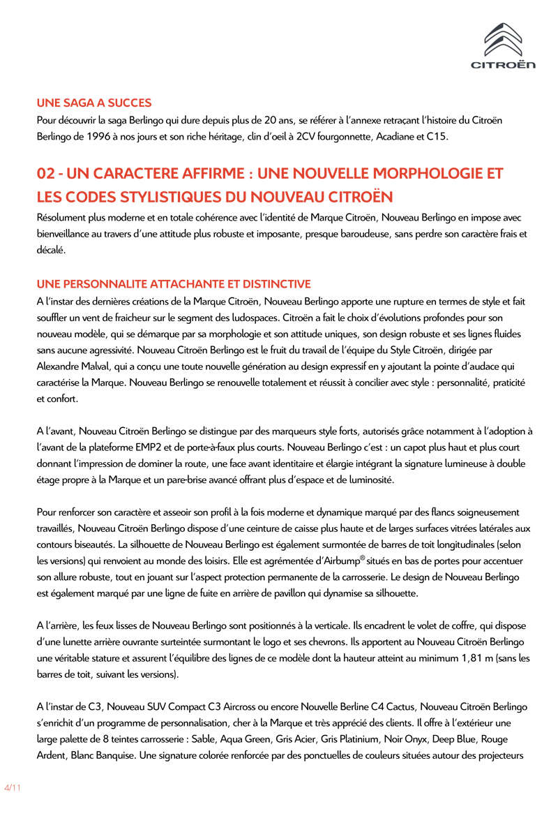 2018-[NOUVEAU MODELE] BERLINGO 2018 Vf_fr_14