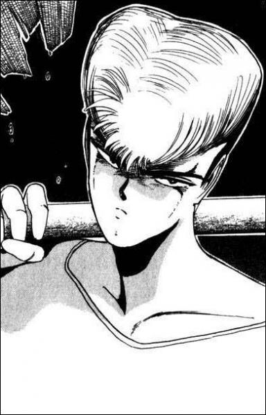 Connaissez-vous ce manga? - Page 2 4_tb1210