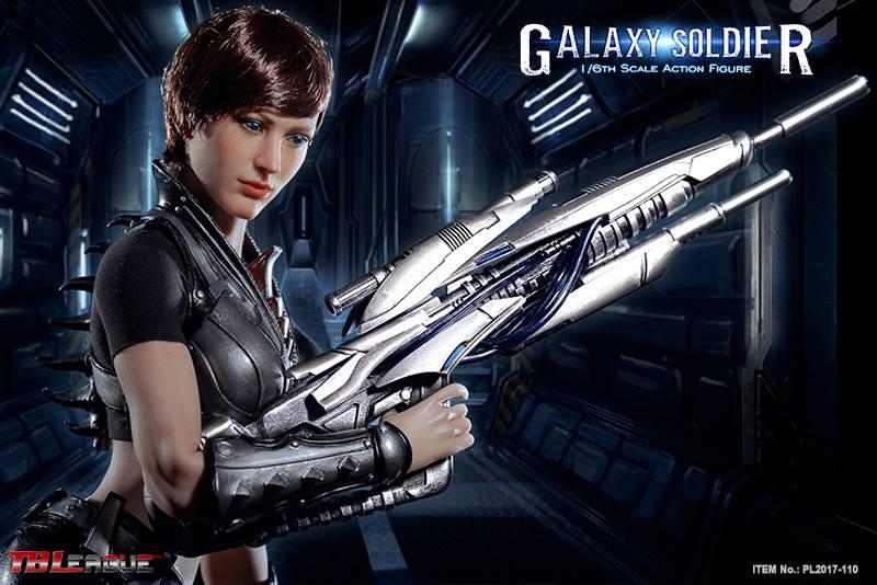 TBLeague (PHICEN) - Galaxy Soldier  1012