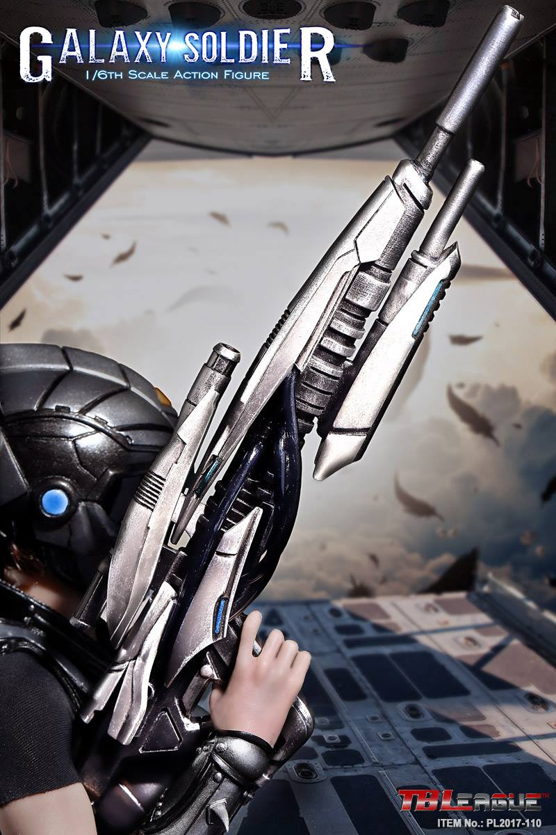 TBLeague (PHICEN) - Galaxy Soldier  1110