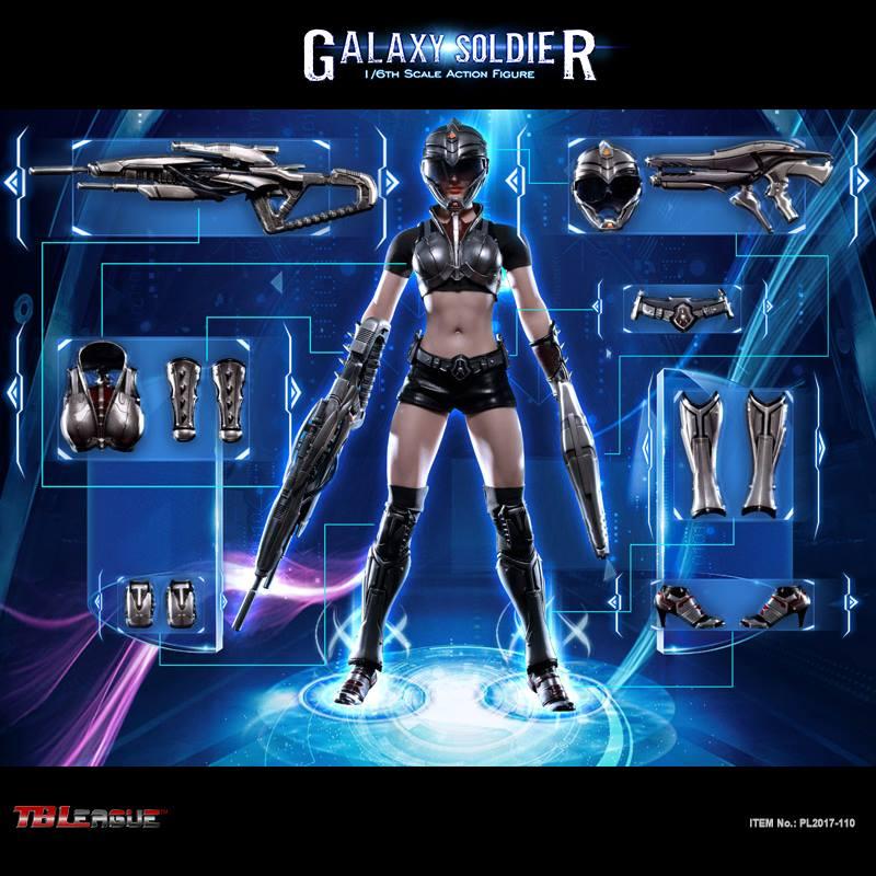 TBLeague (PHICEN) - Galaxy Soldier  1611
