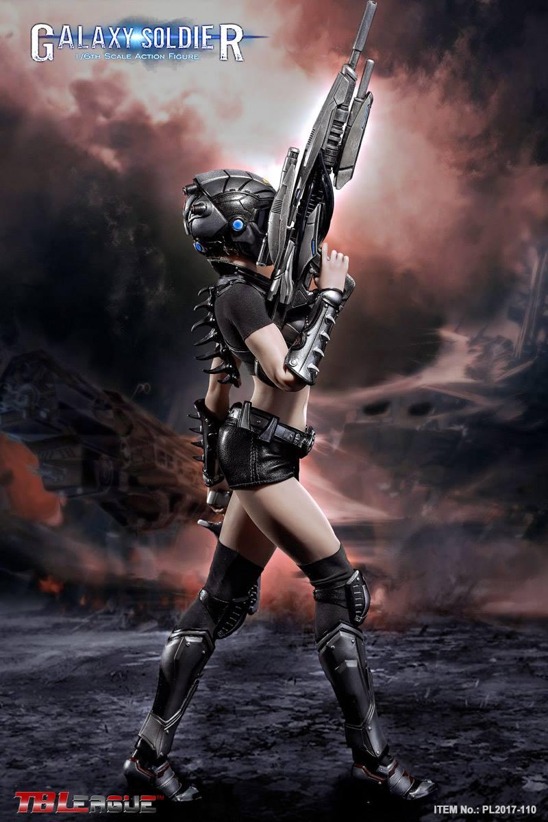TBLeague (PHICEN) - Galaxy Soldier  212