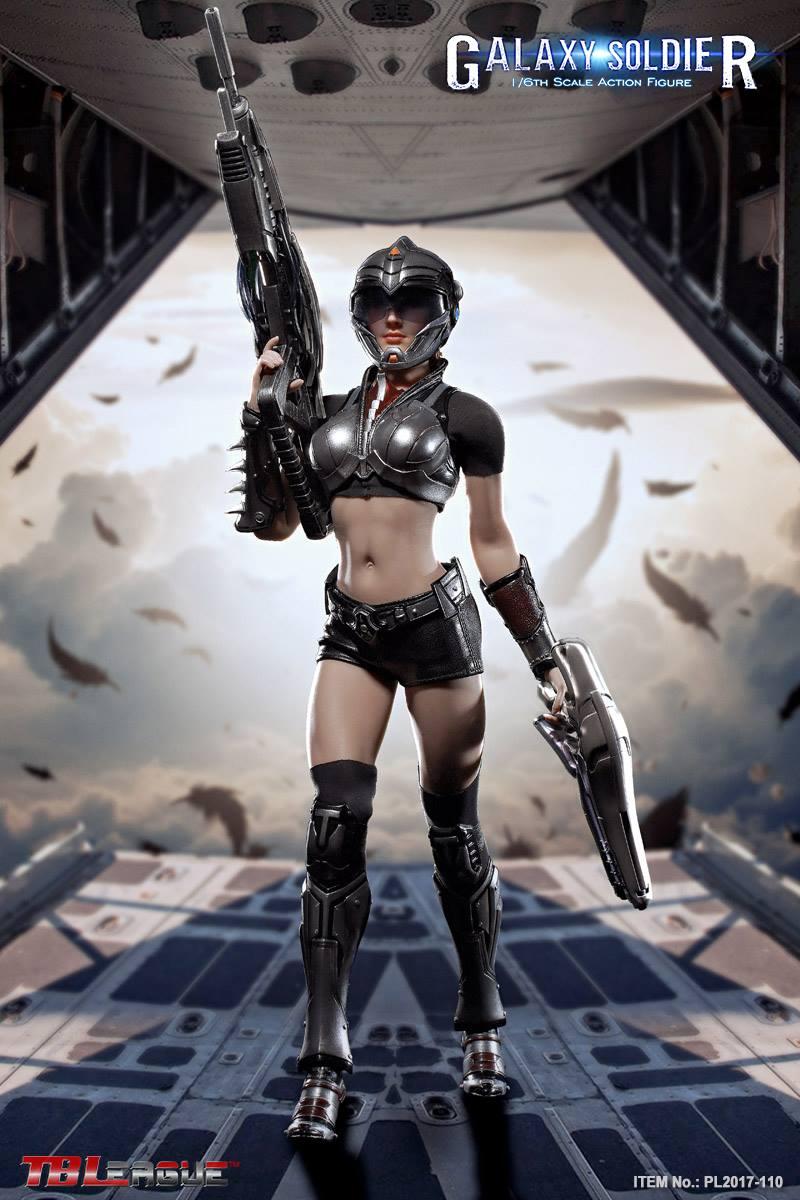 TBLeague (PHICEN) - Galaxy Soldier  612