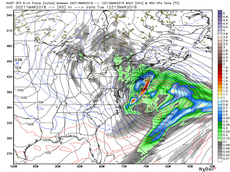Tracking Another Possible Godzilla Mon-Tues, March 12th-13th - Page 16 Gfs_pr12
