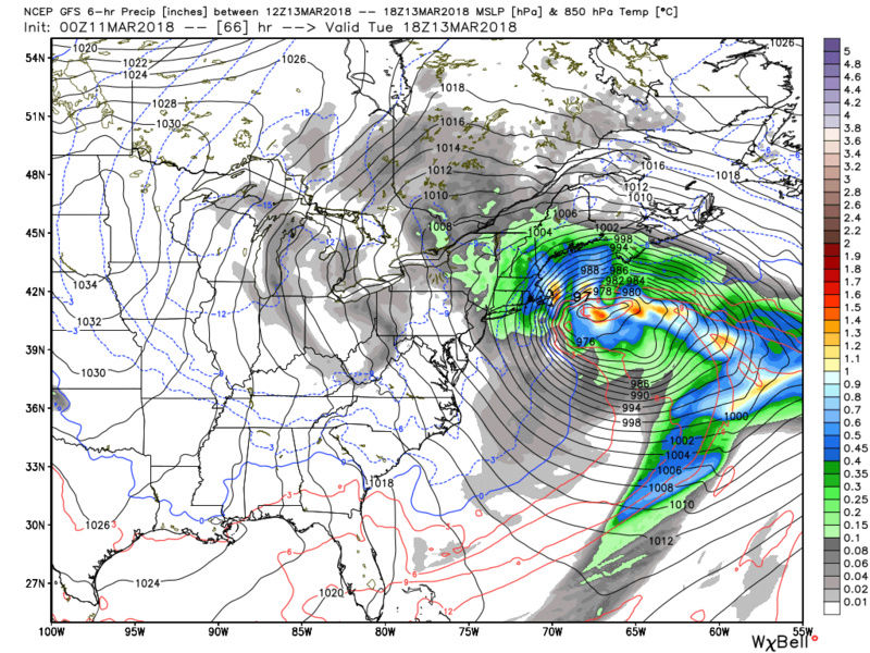 Tracking Another Possible Godzilla Mon-Tues, March 12th-13th - Page 16 Gfs_pr13
