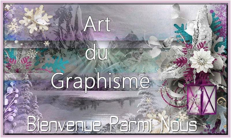 Forum de Graphisme avec Photofiltre,PSP, Animation Shop 3, Tutos Photo