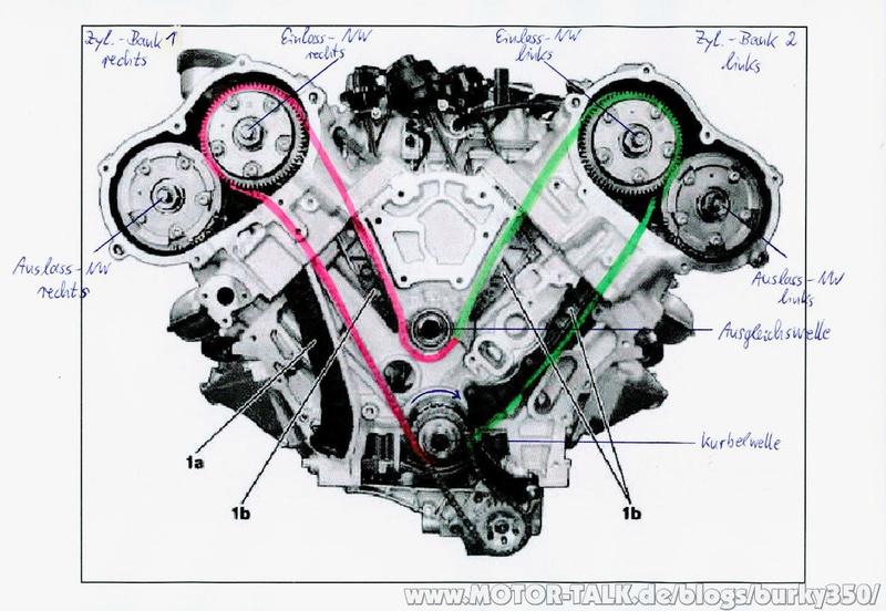 Code défaut moteur malgré calculateur neuf - Page 2 Ketten10