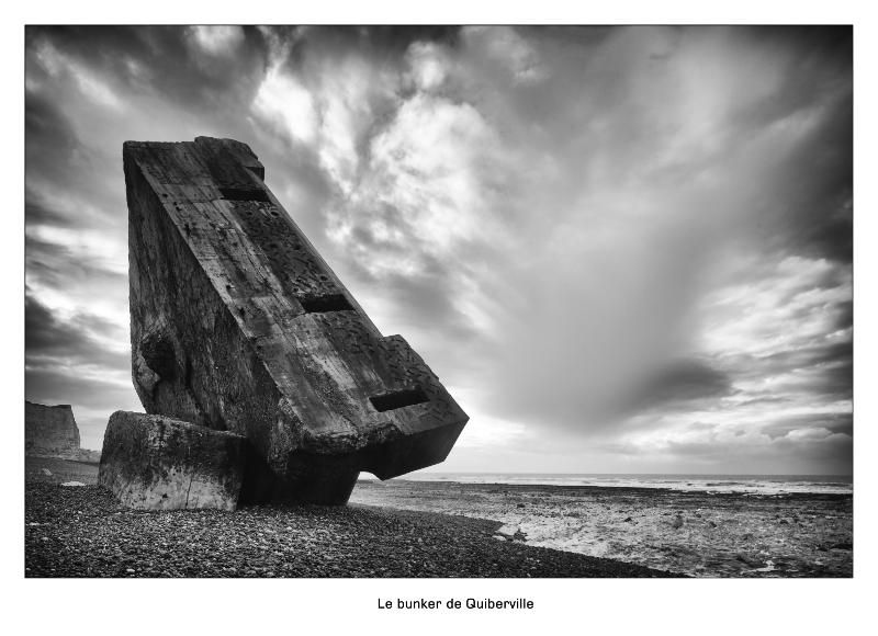 Le bunker de Quiberville Le_bun10