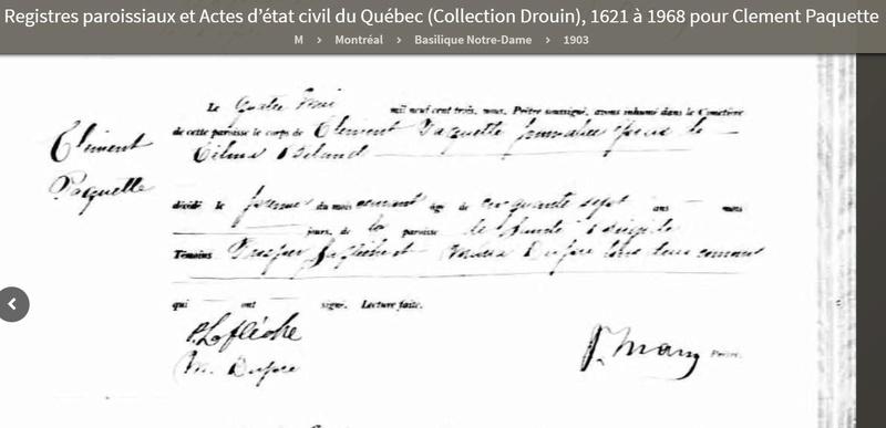 Clement Paquet et Adeline Cote Dyces_11