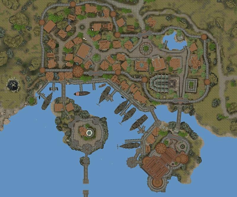 Demande de devis pour une cité.  Bc-map11