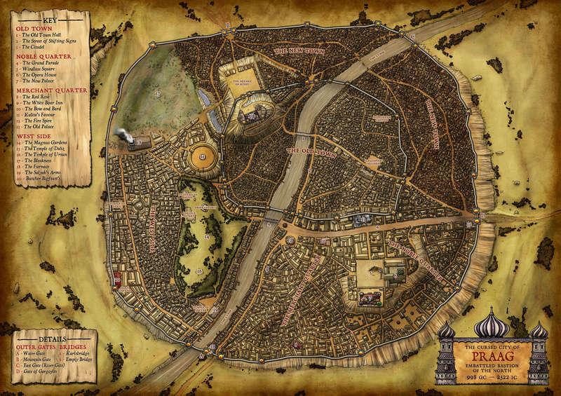 Construction décembre n°2 Freyr - Praag Map_ci10