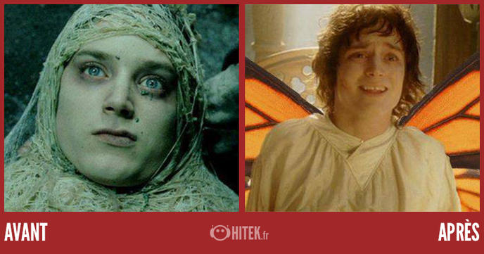 Tolkien's Meme W_papi10