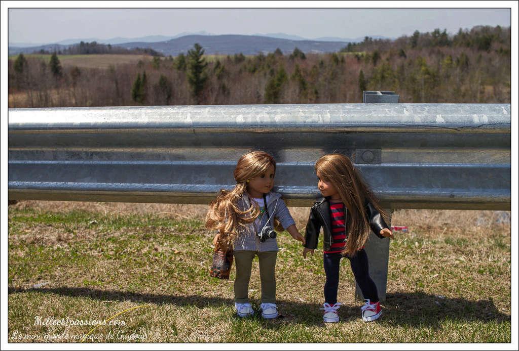 Mes poupées au Canada/USA : 25/06 - p.36   (nettoyage de voiture, balade et question, robe amérindienne, esquimau glacé) - Page 34 Img_3216
