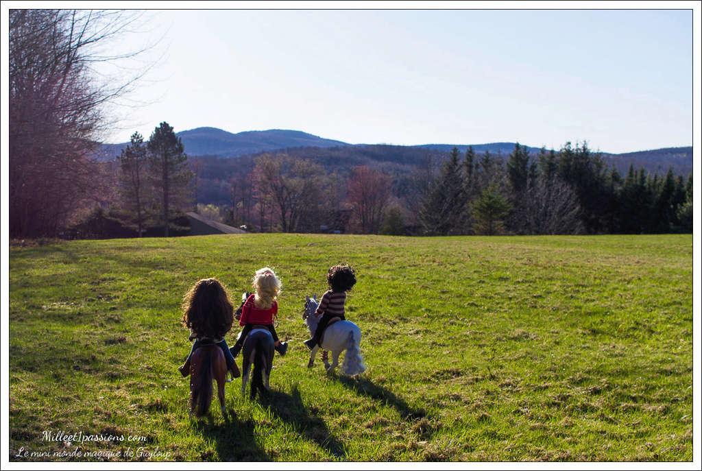 Mes poupées au Canada/USA : 25/06 - p.36   (nettoyage de voiture, balade et question, robe amérindienne, esquimau glacé) - Page 34 Img_3513