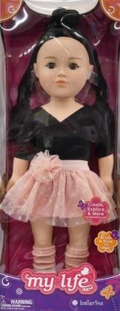 Mes poupées au Canada/USA : 25/06 - p.36   (nettoyage de voiture, balade et question, robe amérindienne, esquimau glacé) - Page 34 Screen84