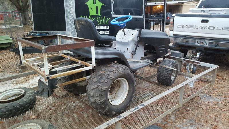 "craftsman ralley/mud mower ""bad moon rising"" - Page 3 20171213"