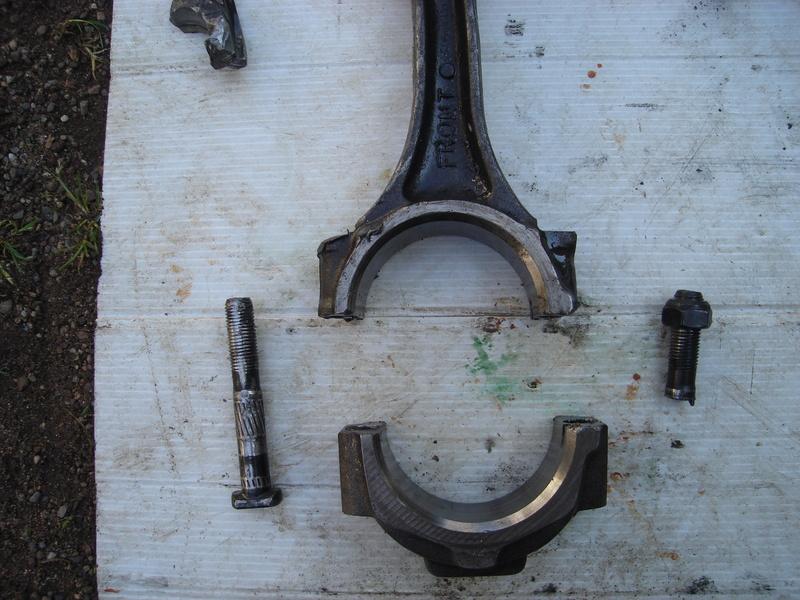 petit musée de la pièce mécanique très très usée !! - Page 3 0311