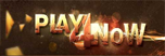 Play4now - Top lista gry online - MMORPG – MMO - Gry internetowe