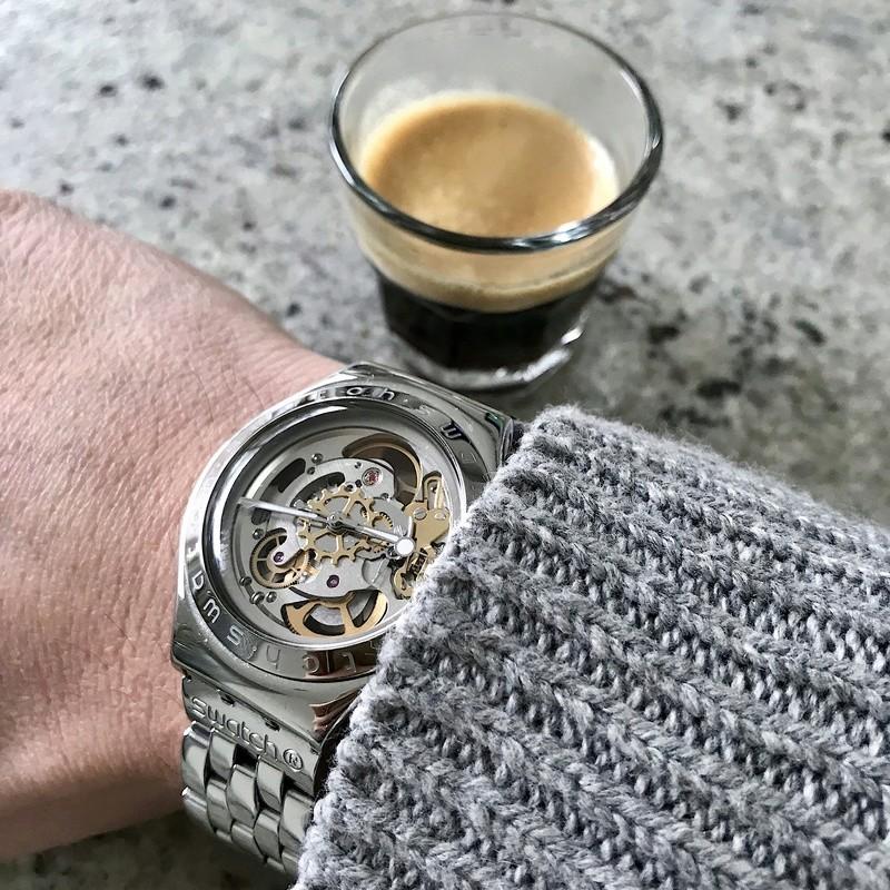Pause café et montre (toutes marques) - tome III - Page 38 Img_6010