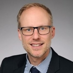 Markus Hartmann Assistant Manager, Andreas Danzer - Corporate Finance Markus10