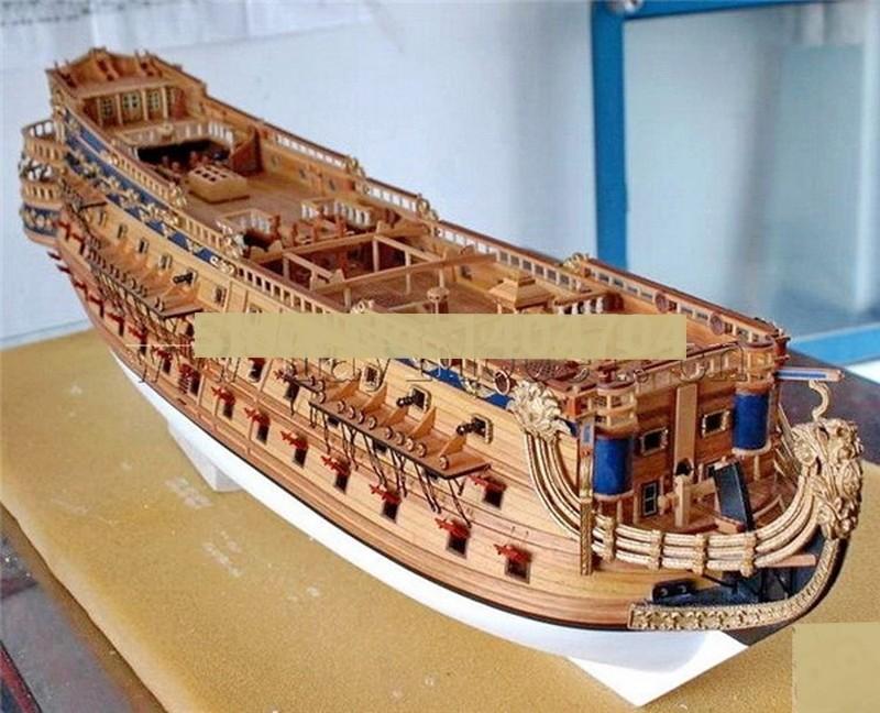San Felipe (Yuanqing Models 1/50°) par ghostidem2003 Htb16312