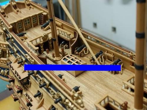 Sovereign Of The Seas XVII ème siècle de Sergal Mantua.  - Page 37 Htb1_s13