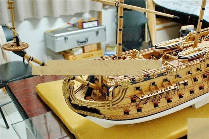San Felipe (Yuanqing Models 1/50°) par ghostidem2003 Htb1in15