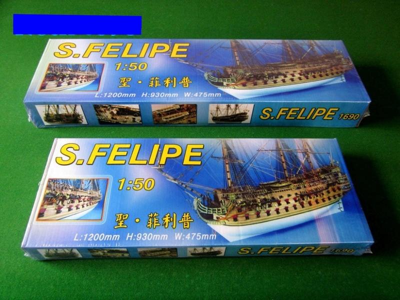 Sovereign Of The Seas XVII ème siècle de Sergal Mantua.  - Page 37 Htb1is12