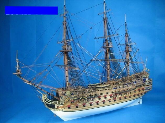Sovereign Of The Seas XVII ème siècle de Sergal Mantua.  - Page 37 Htb1sr12