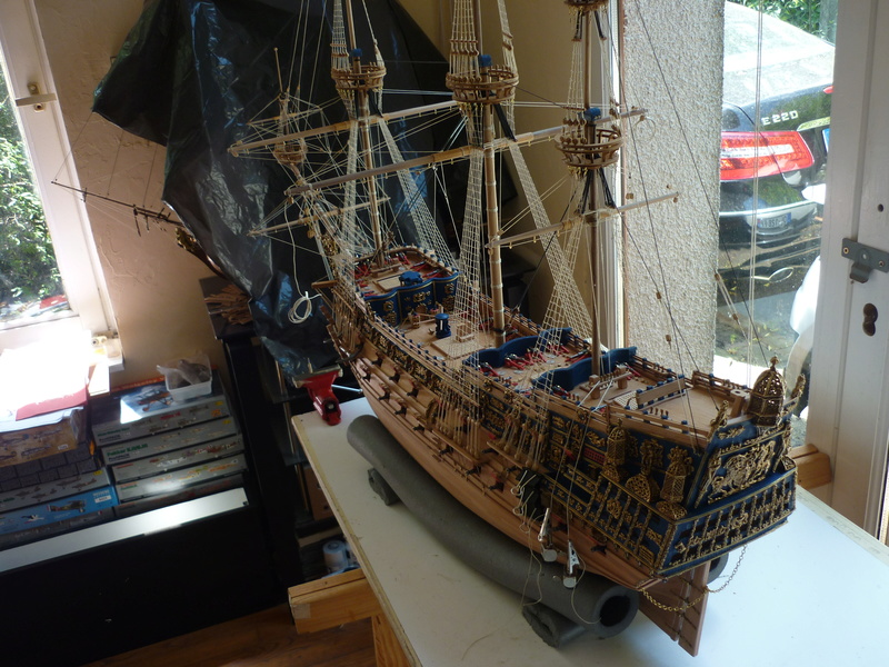 Sovereign of the Seas 1637 (Sergal 1/78°) par WAG07100 P1120951